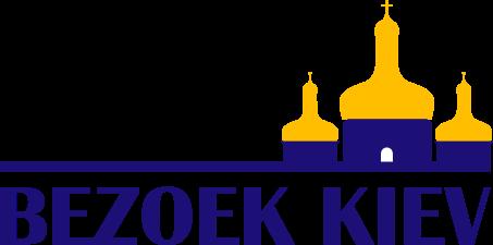 Bezoek Kiev